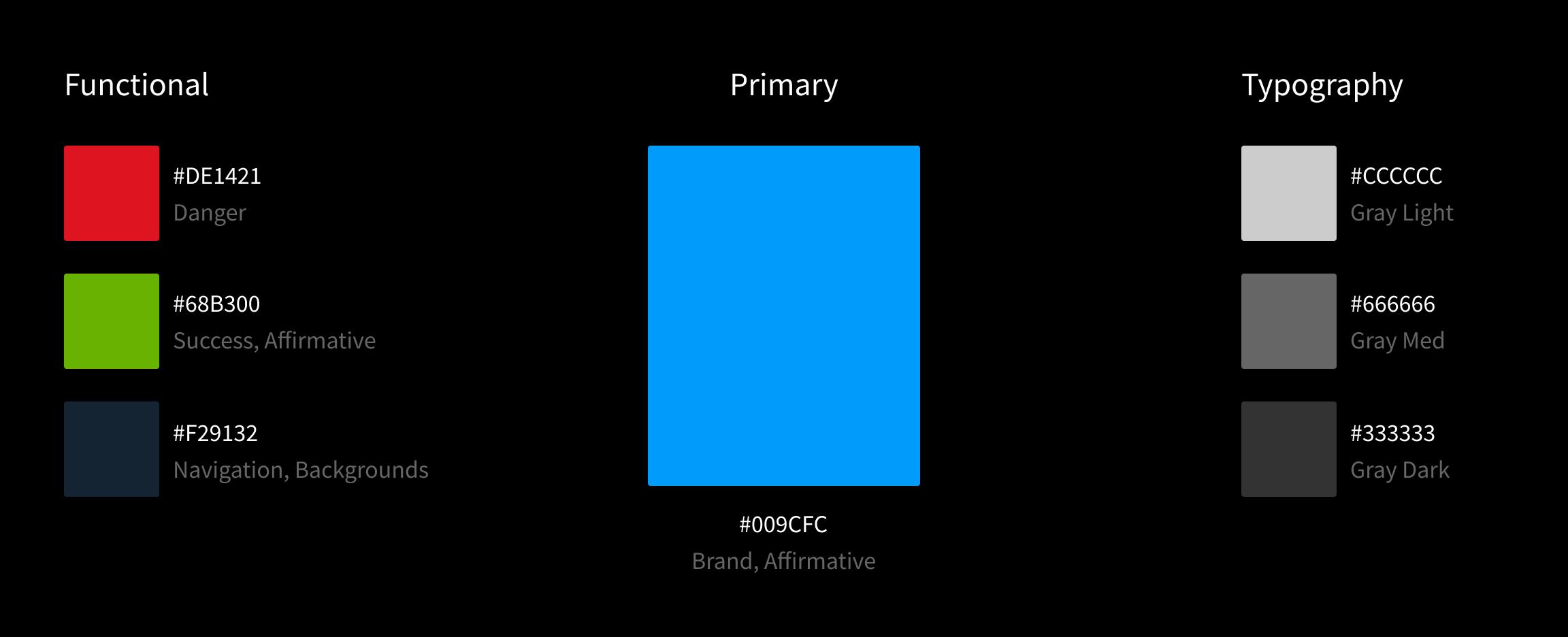 browserstac-colors