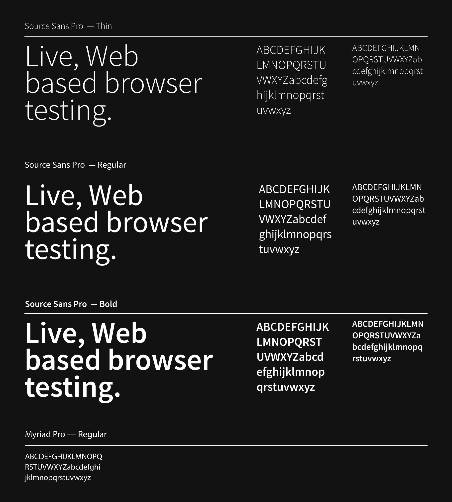 browserstack-—-8